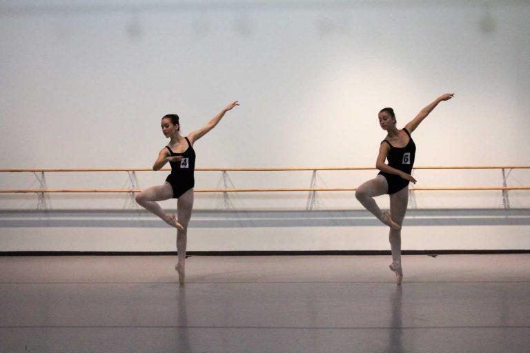 Ballet-Exam-4