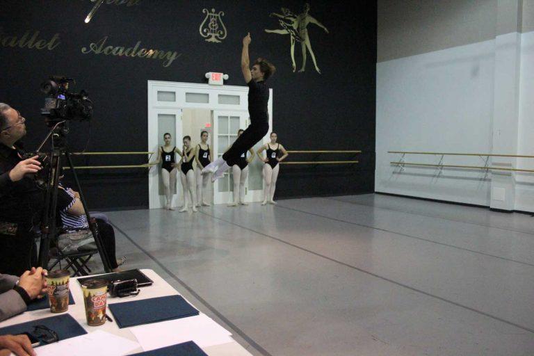 Ballet-Exam-6